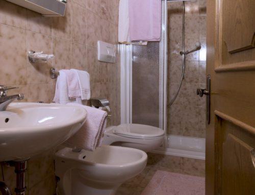 Badezimmer – AppSella